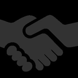 Handshake-256.png
